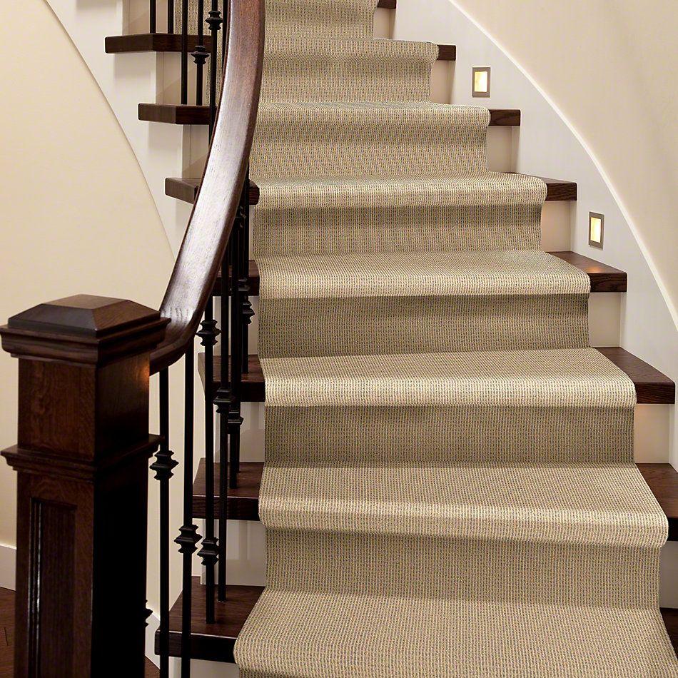 Anderson Tuftex Shaw Design Center Ridgemoor Blush Beige 00161_861SD