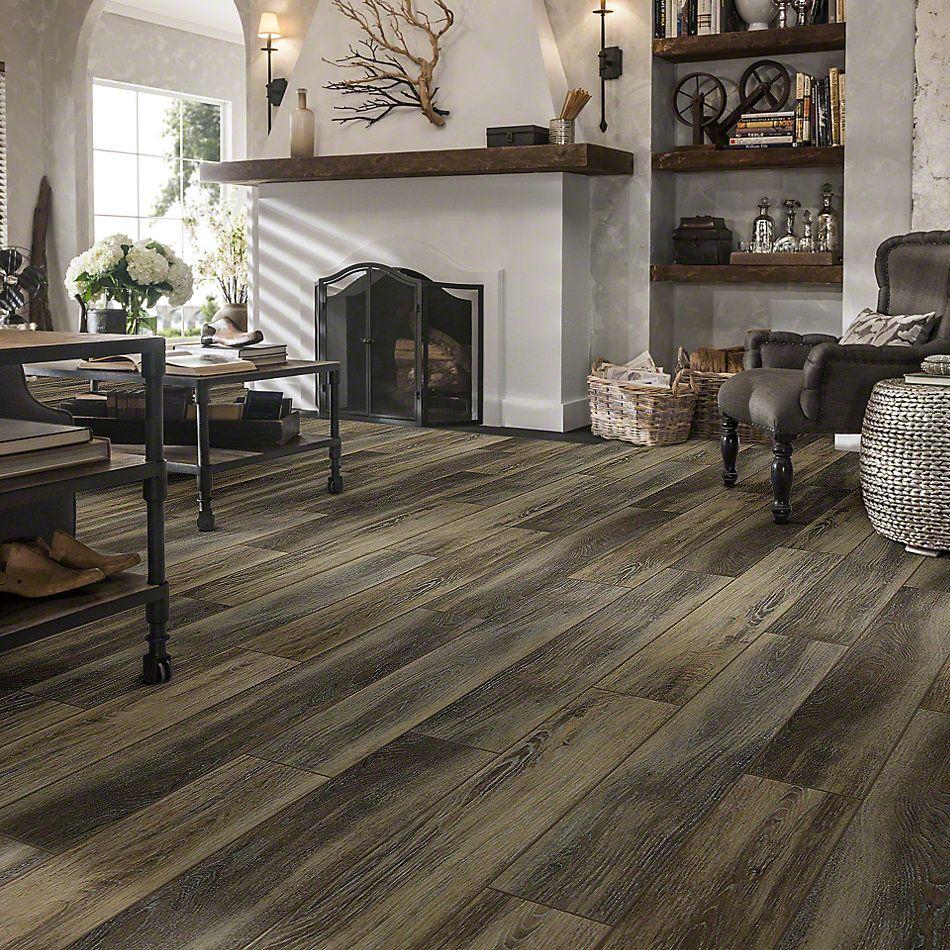 Shaw Floors Contract Sabbia 00161_SMR01