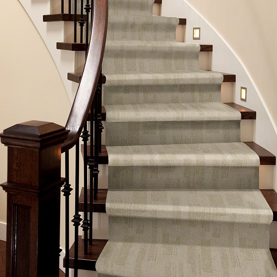 Shaw Floors SFA From This Moment Blond Buff 00162_EA635