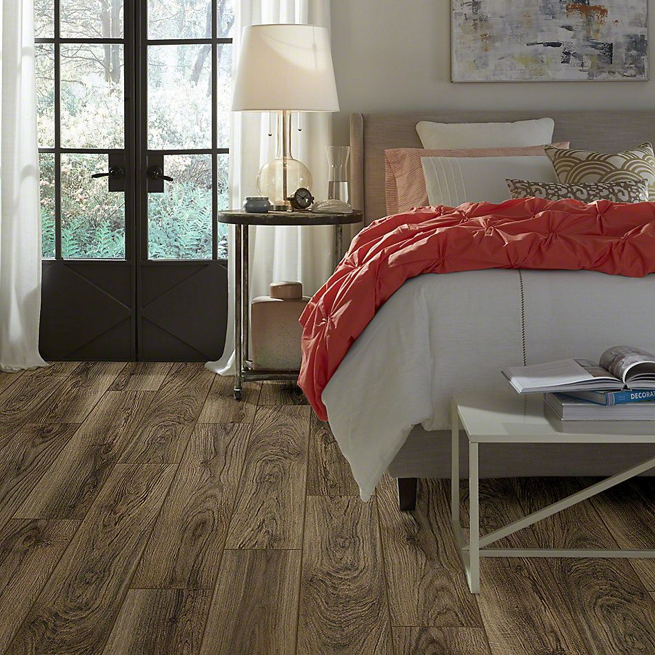 Shaw Floors Contract Riva 00165_SMR01