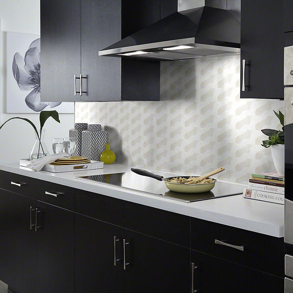 Shaw Floors Ceramic Solutions Calacatta 00170_CS17M
