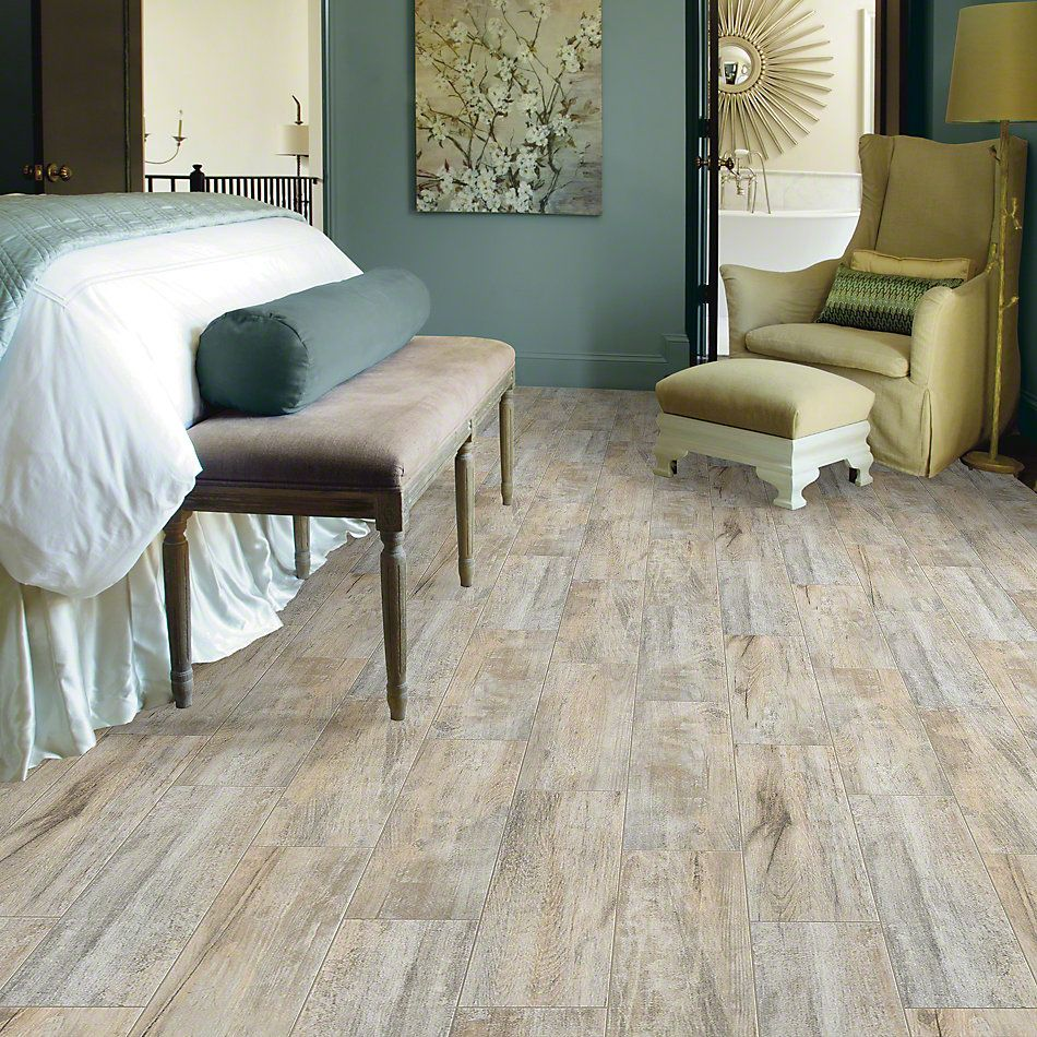 Shaw Floors Ceramic Solutions Olympia 7×22 Sand 00170_CS68Q