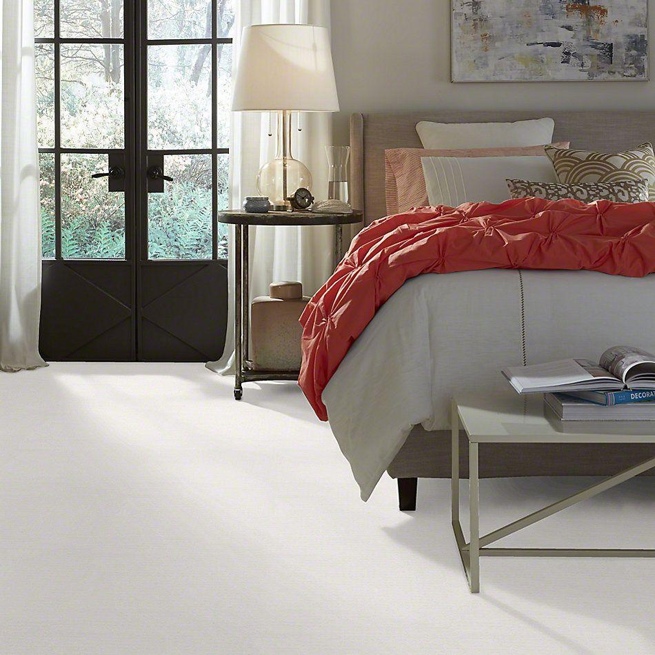 Shaw Floors Combo White Hot 00170_SM021