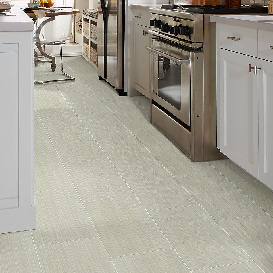Shaw Floors Home Fn Gold Ceramic Parade 12×24 Chenille 00170_TG20B