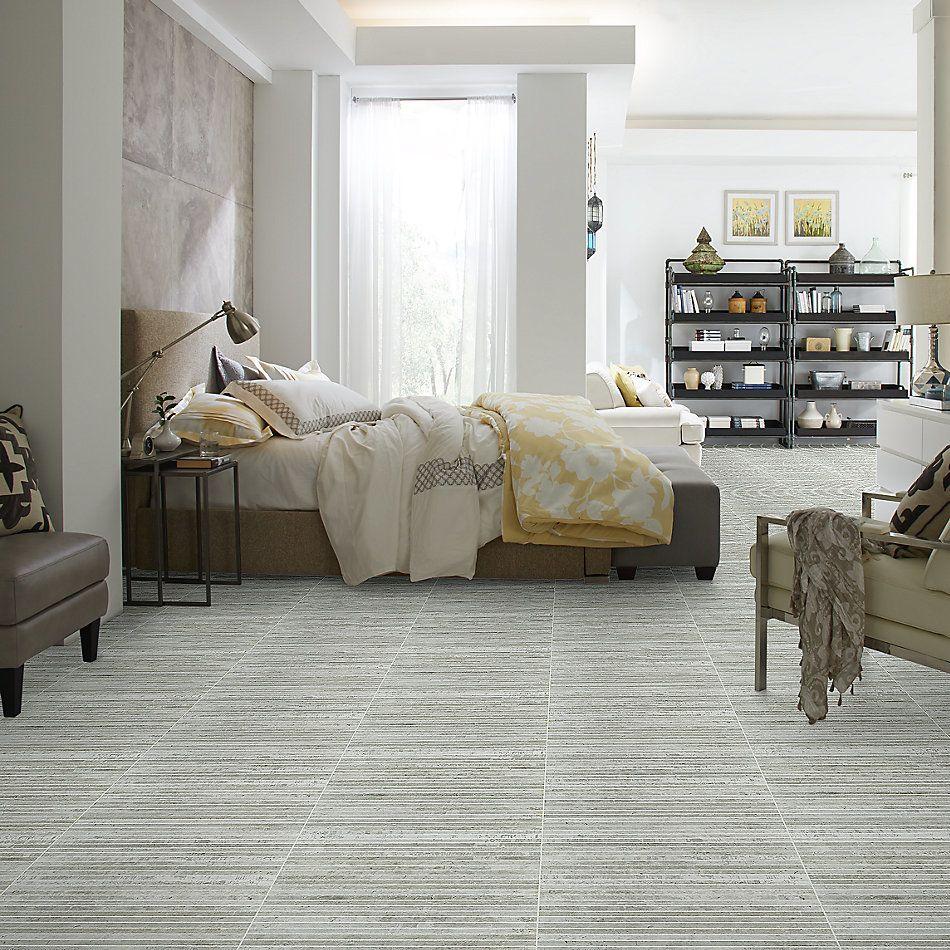Shaw Floors Home Fn Gold Ceramic Civic Stacke Mosaic Glaze 00170_TG68C