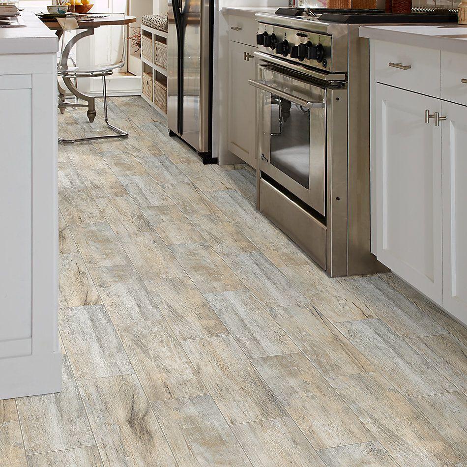 Shaw Floors Home Fn Gold Ceramic Ventura 7×22 Sand 00170_TGP58