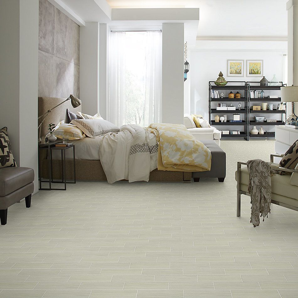 Shaw Floors Toll Brothers Ceramics Parade 4×12 Wall Chenille 00170_TL21B