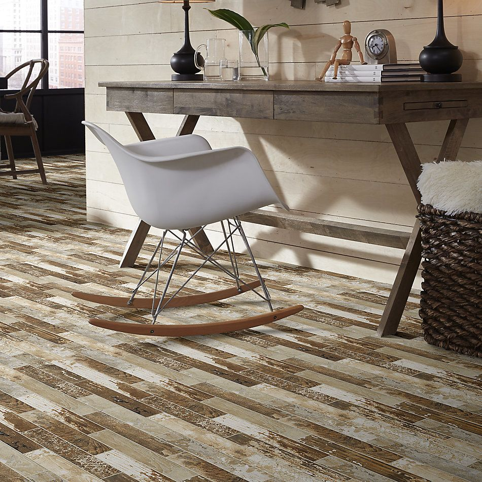 Shaw Floors Toll Brothers Ceramics Sleepy Hollow 2.5×16 Beech 00170_TL27B