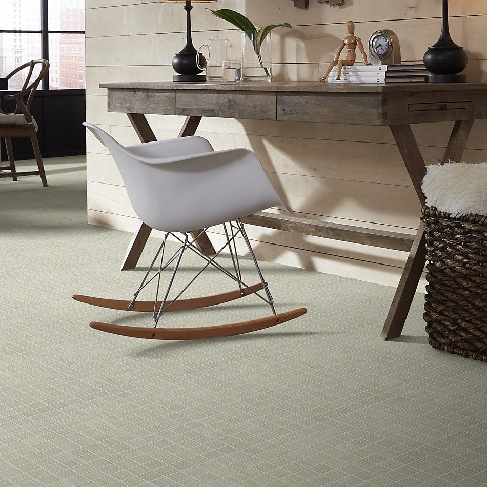 Shaw Floors Toll Brothers Ceramics Parade Mosaic Chenille 00170_TL69C