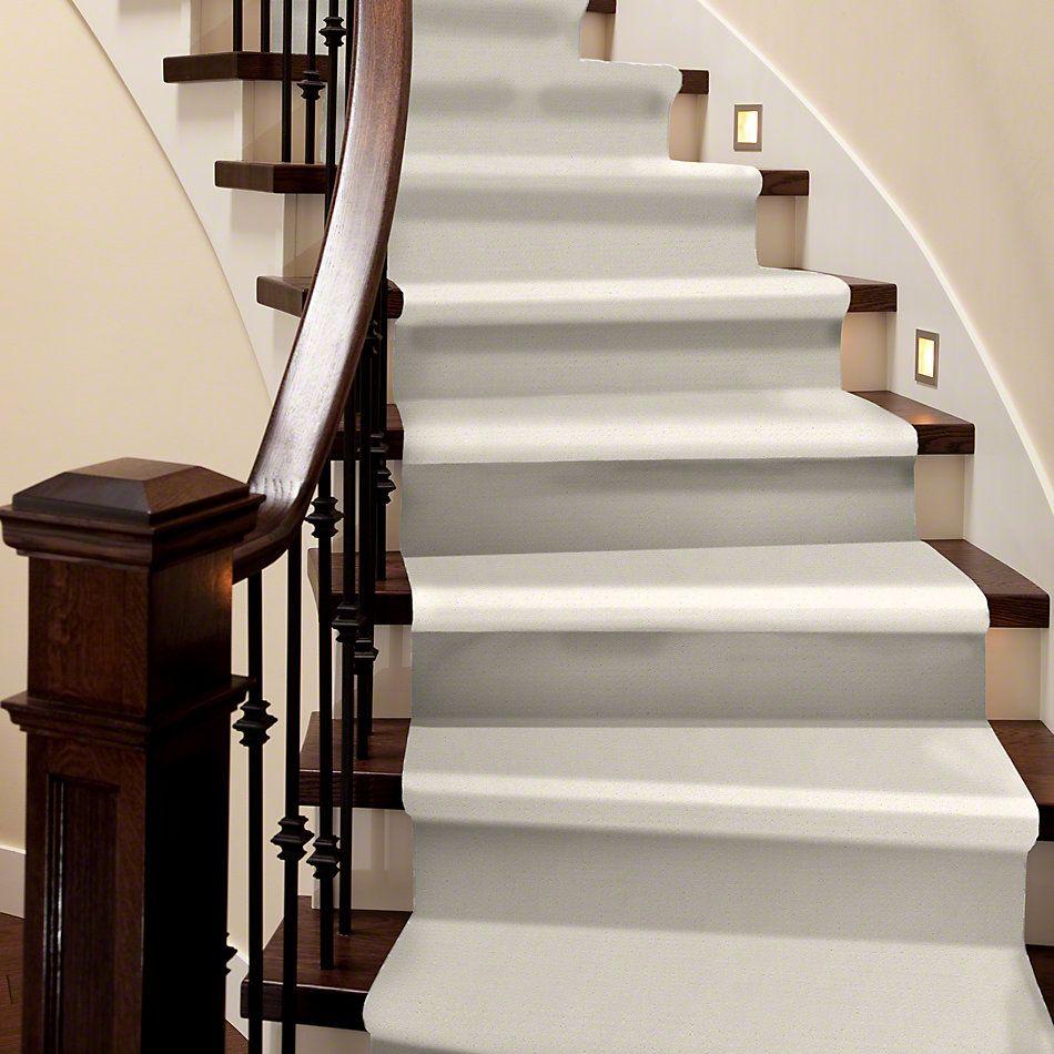 Shaw Floors Foundations Perpetual Move Crisp Linen 00171_E9723
