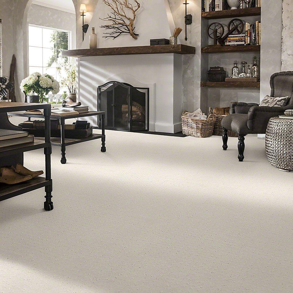 Shaw Floors Combine Crisp Linen 00171_SM011