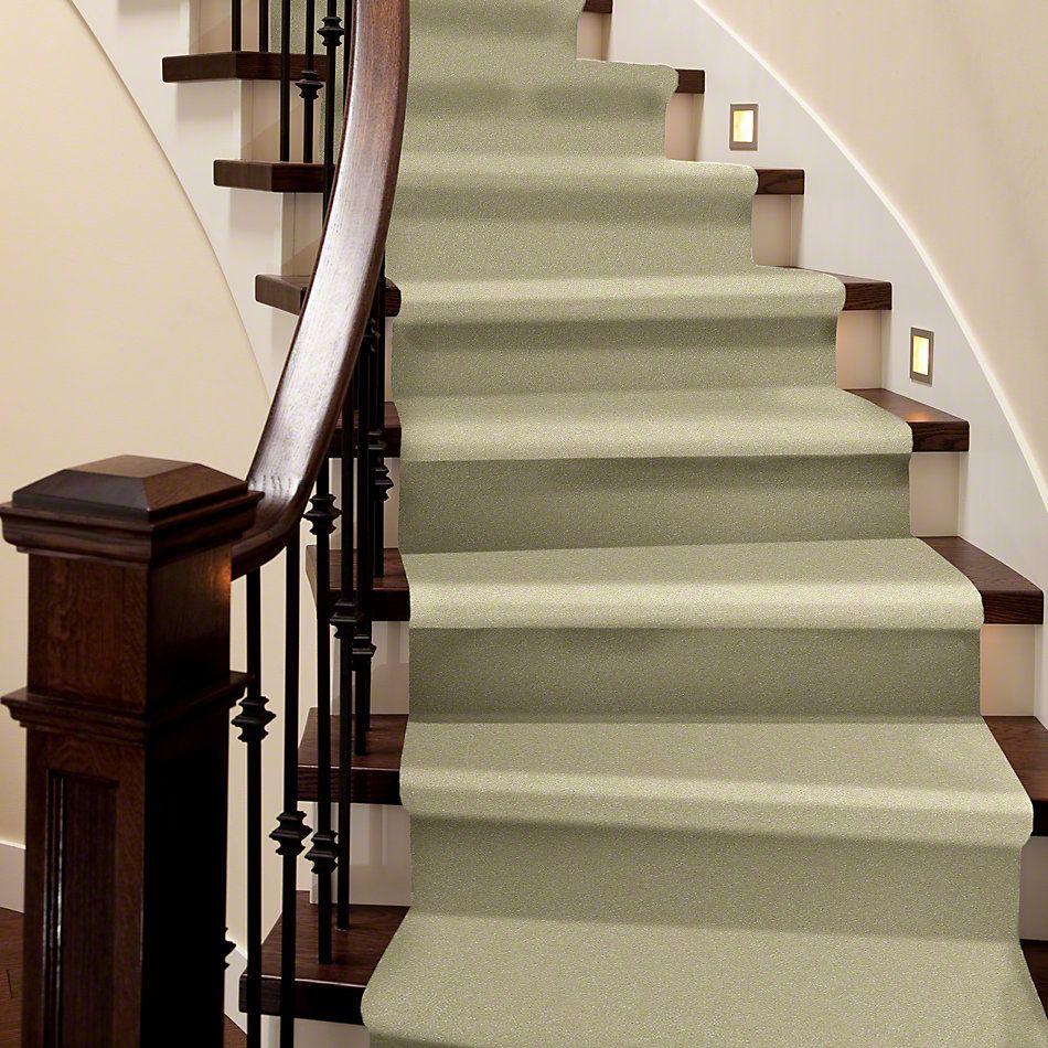 Shaw Floors Prestigious Crisp Linen 00171_E9255