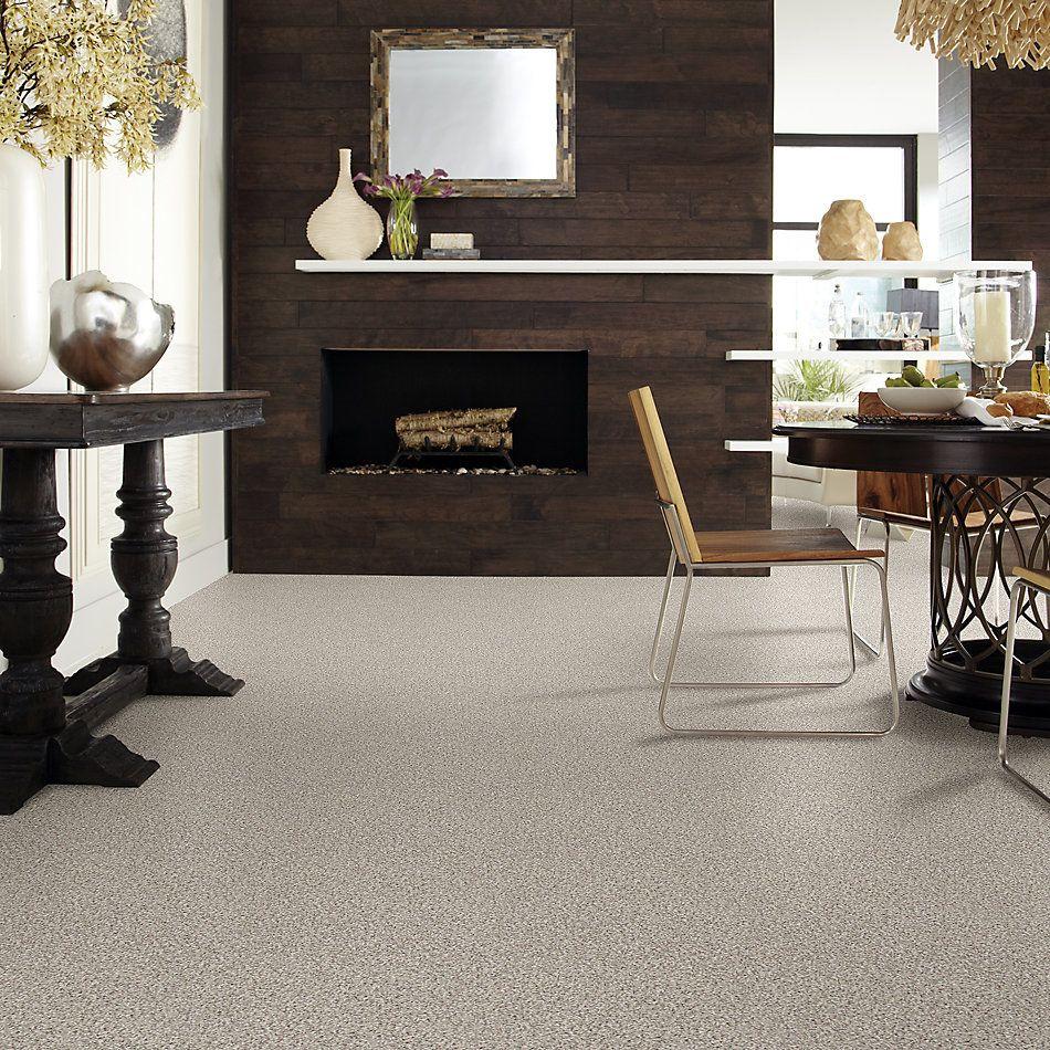 Shaw Floors Nfa/Apg Detailed Artistry II Sun Bleached 00171_NA329