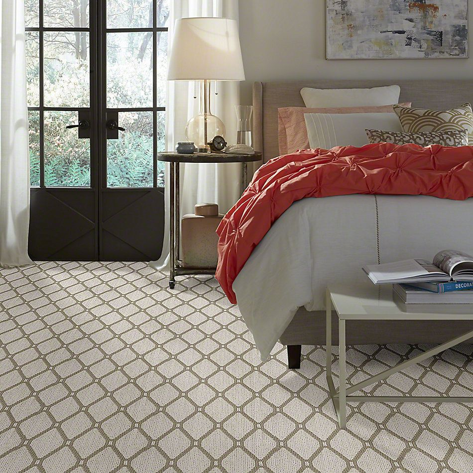 Anderson Tuftex Marrakech Aged Ivory 00172_Z6888