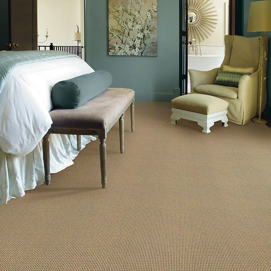 Anderson Tuftex Shaw Design Center Ridgemoor Beach Party 00173_861SD