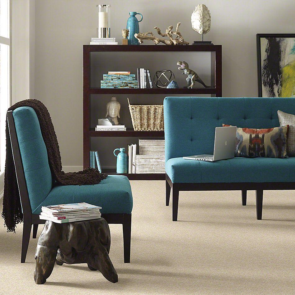 Anderson Tuftex American Home Fashions Devine Delights Touch Of Tan 00173_ZA872