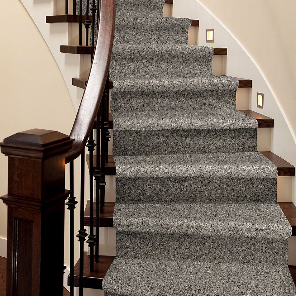 Shaw Floors SFA Our Home II Bridge Way 00174_EA556