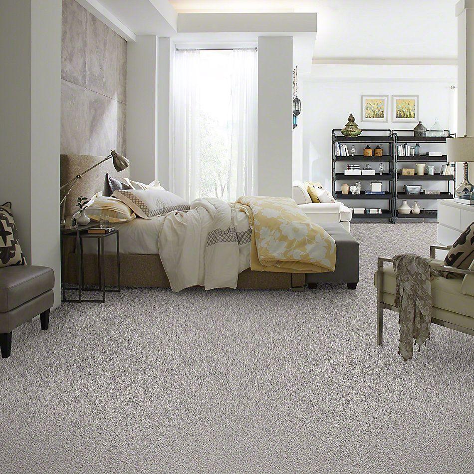 Shaw Floors Shaw Design Center Style Standard III Travertine 00175_5C773
