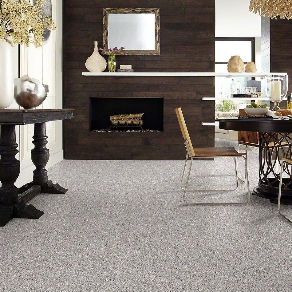 Shaw Floors Like No Other II Travertine 00175_E0647
