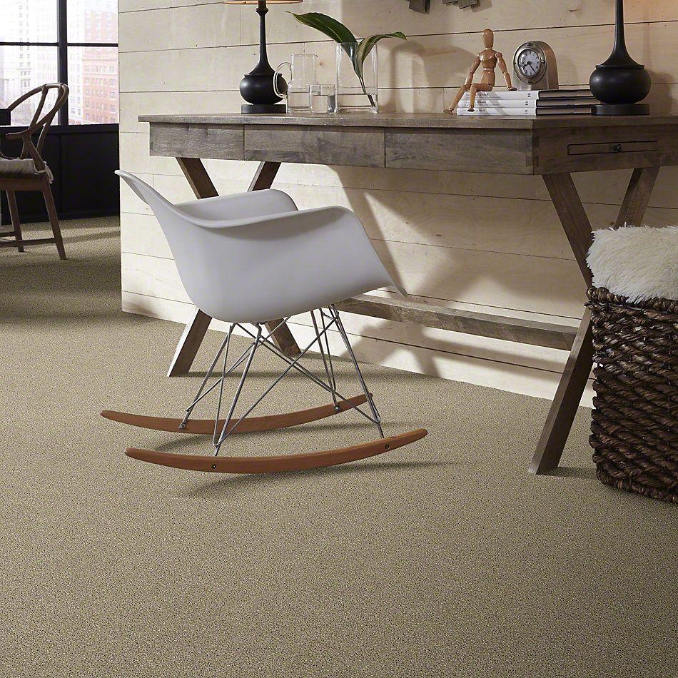 Shaw Floors SFA Save The Date Pea Gravel 00177_EA771