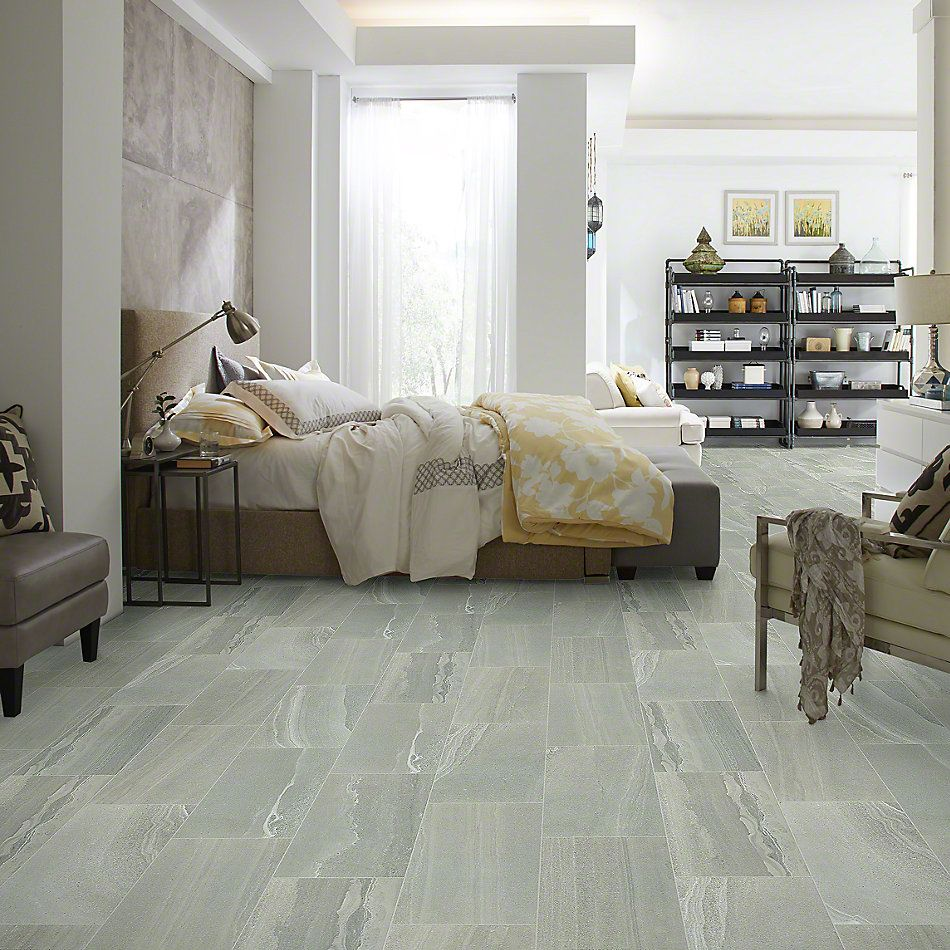 Shaw Floors SFA Origin 12×24 Earth 00180_SA933