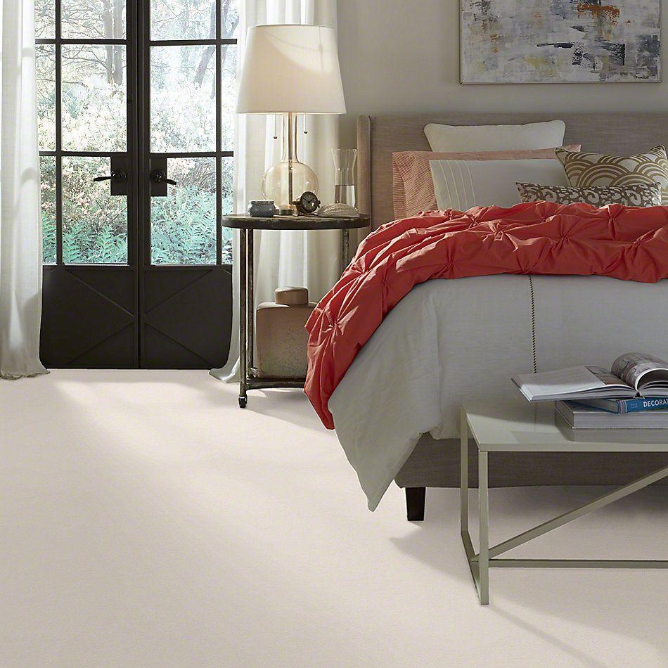 Anderson Tuftex Perfect Choice Opal 00181_ZZ064