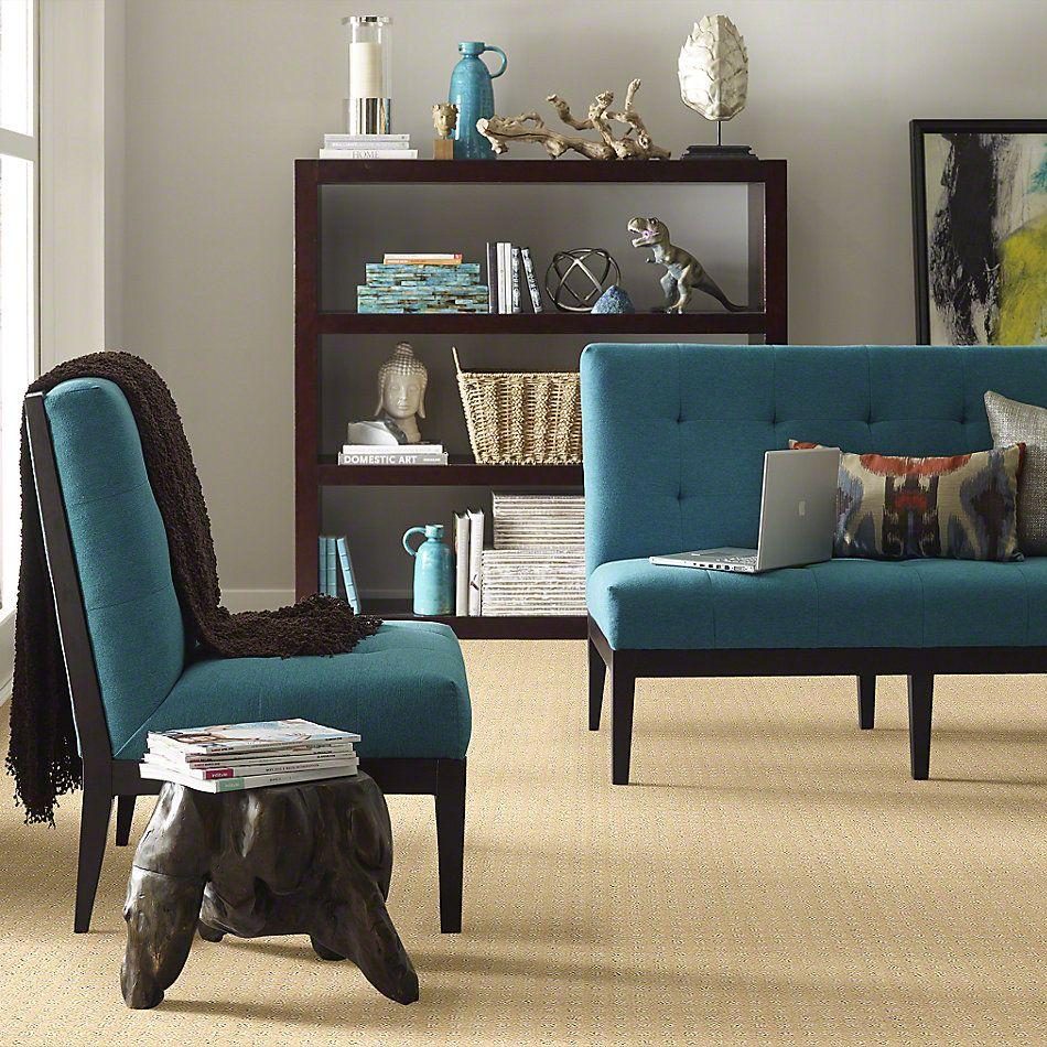 Shaw Floors Combine Golden Rule 00185_SM011