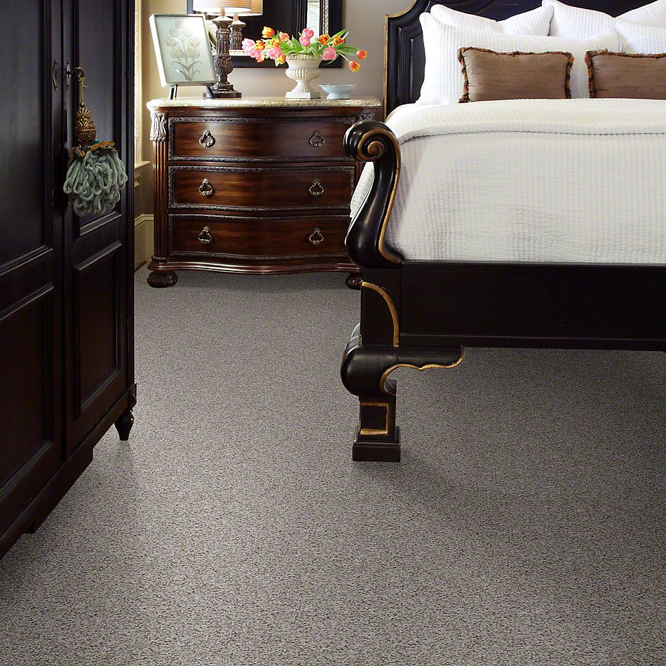 Shaw Floors Talk To The Hand I Frosted Glass 00190_E0945