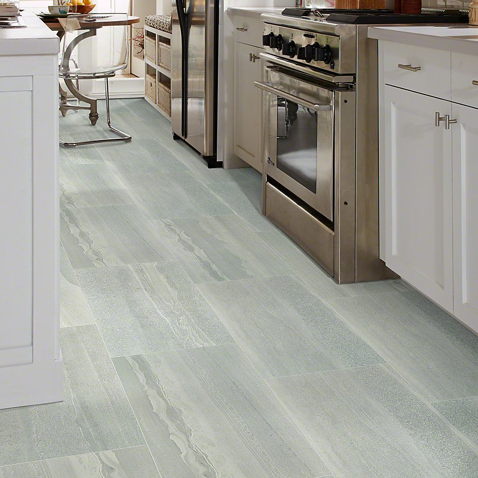 Shaw Floors Ceramic Solutions Basis 16×32 Zinc 00190_CS21W
