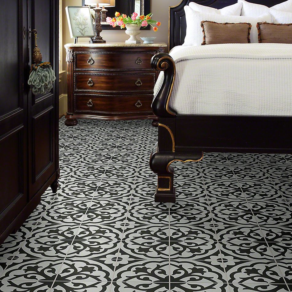 Shaw Floors Revival Catalina Onyx 00190_CS55Z