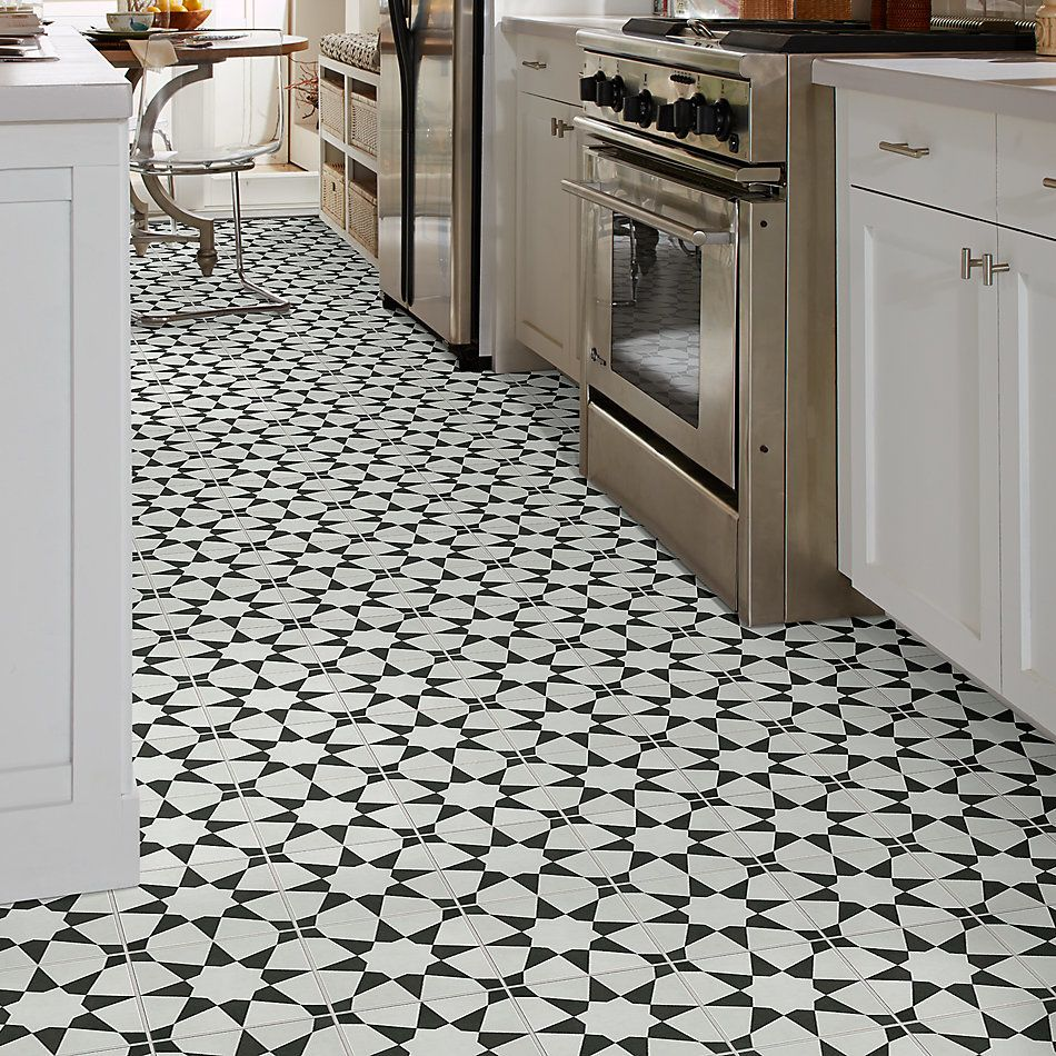 Shaw Floors Resurgence Josefina Onyx 00190_TG18D