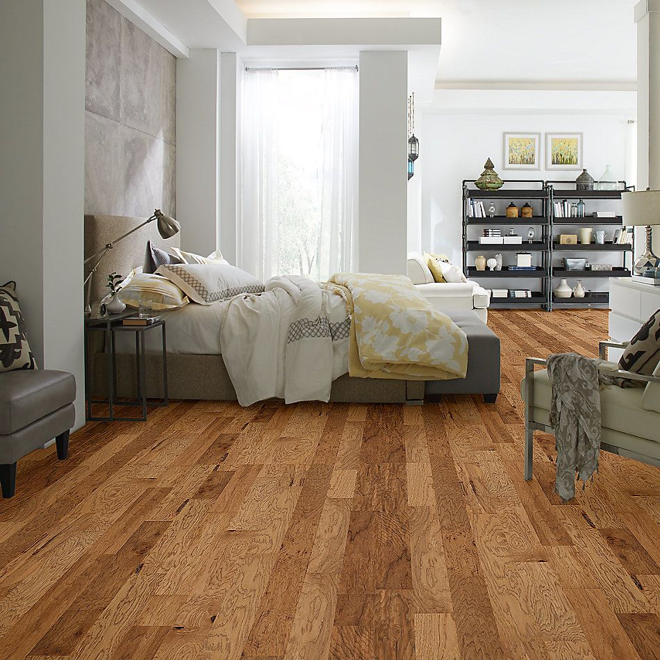 Shaw Floors Toll Brothers HS/Tuftex Ireland Rawhide 00191_704TB