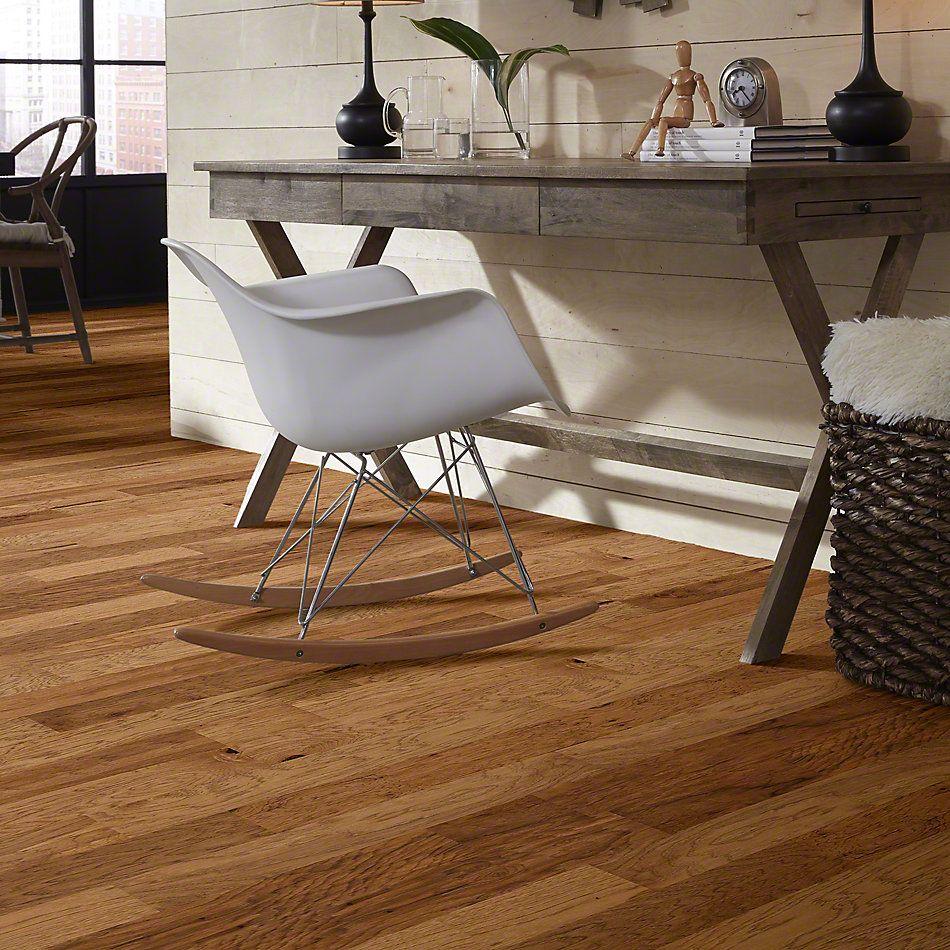 Shaw Floors SFA Lincolnville Rawhide 00191_SA084