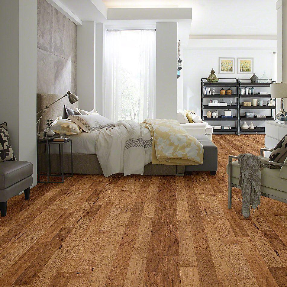 Shaw Floors Shaw Hardwoods Camden Hills Rawhide 00191_SW433