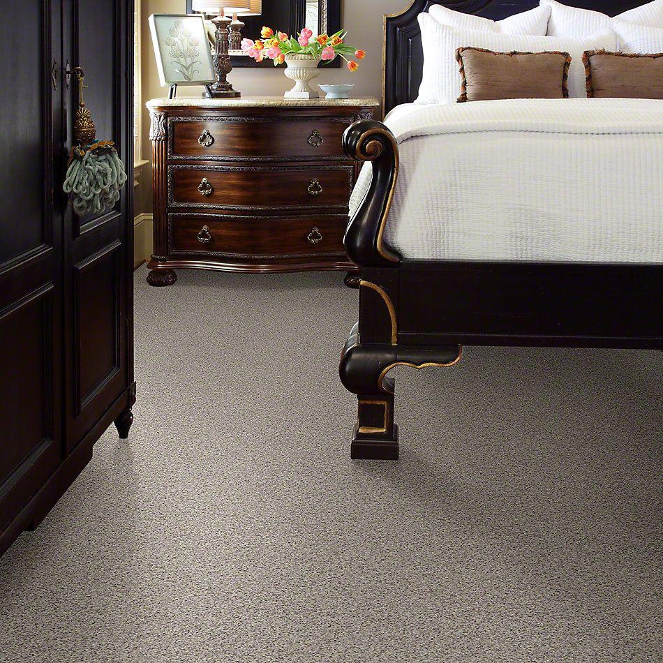 Shaw Floors Talk To The Hand II Early Dawn 00193_E0946