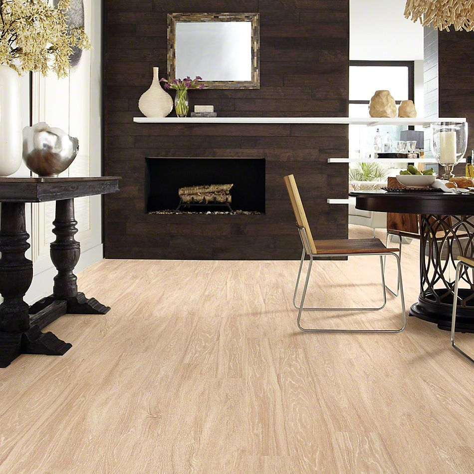Shaw Floors SFA Belleview Cask 00196_SA564