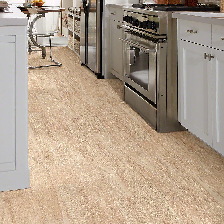 Shaw Floors Home Fn Gold Laminate Castillion Cask 00196_HL334