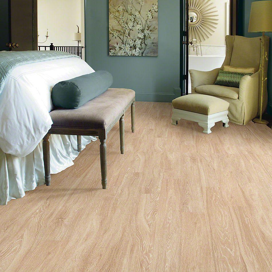 Shaw Floors Versalock Laminate Ancestry Cask 00196_SL334