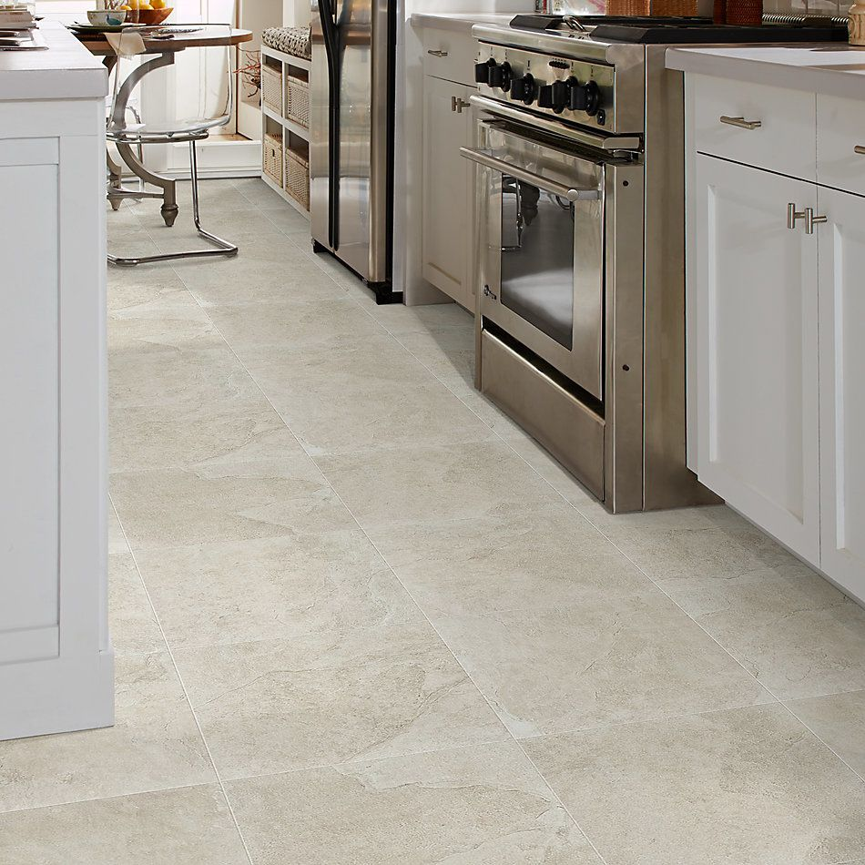 Shaw Floors Ceramic Solutions Crown 18 Beige 00200_225TS