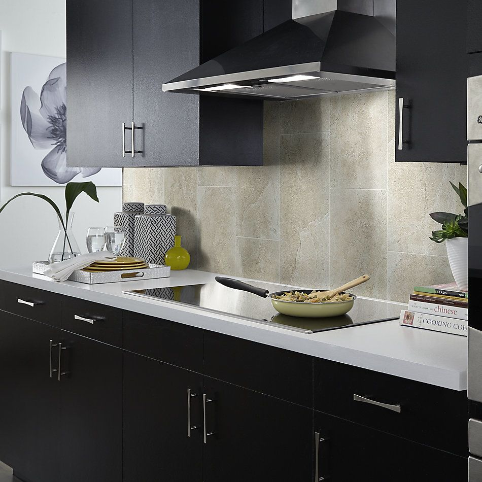 Shaw Floors Ceramic Solutions Crown 12×24 Beige 00200_226TS