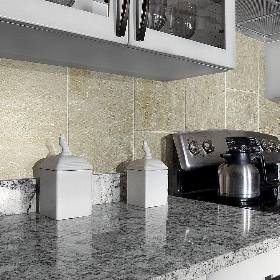 Shaw Floors Ceramic Solutions Trace 12×24 Polish Creme 00200_319TS