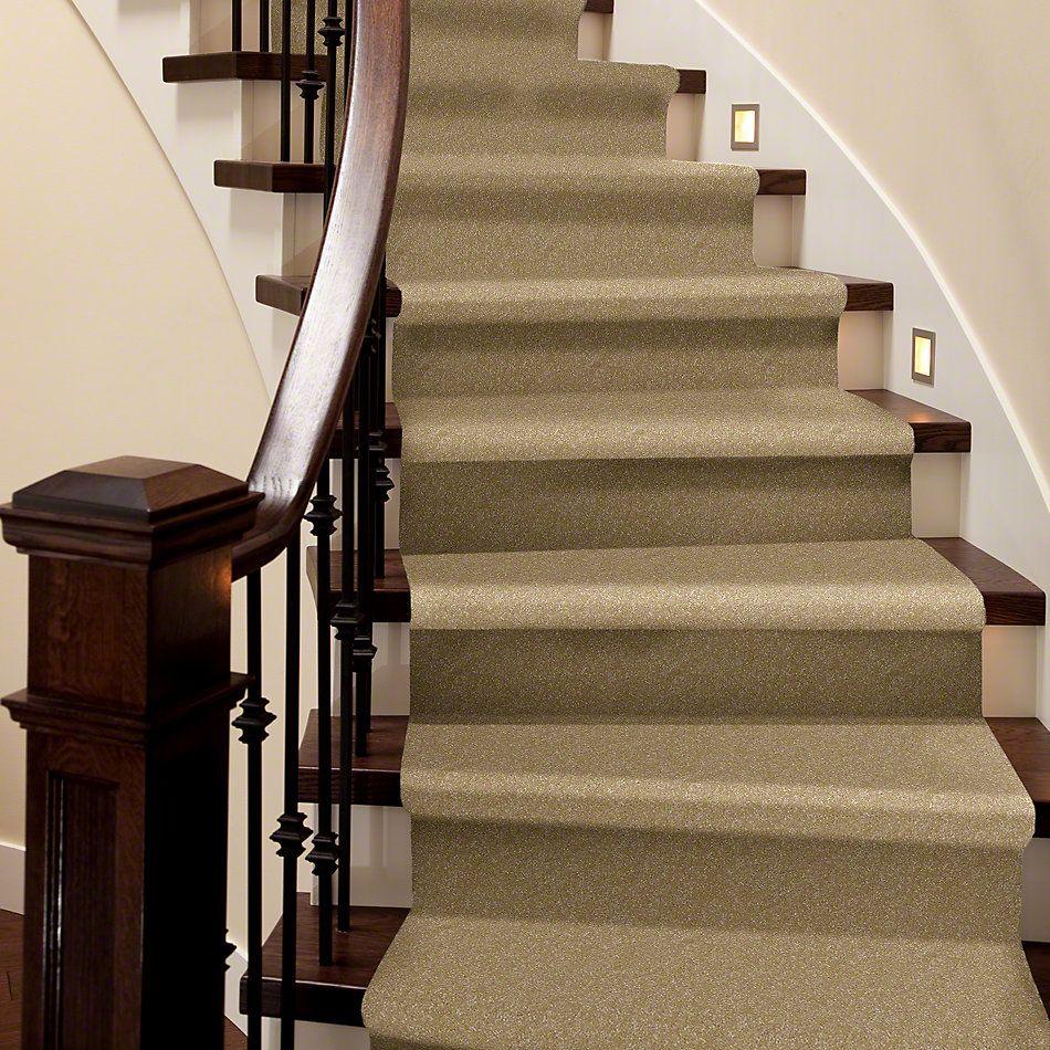 Shaw Floors Shaw Flooring Gallery Highland Cove III 12 Butter 00200_5223G