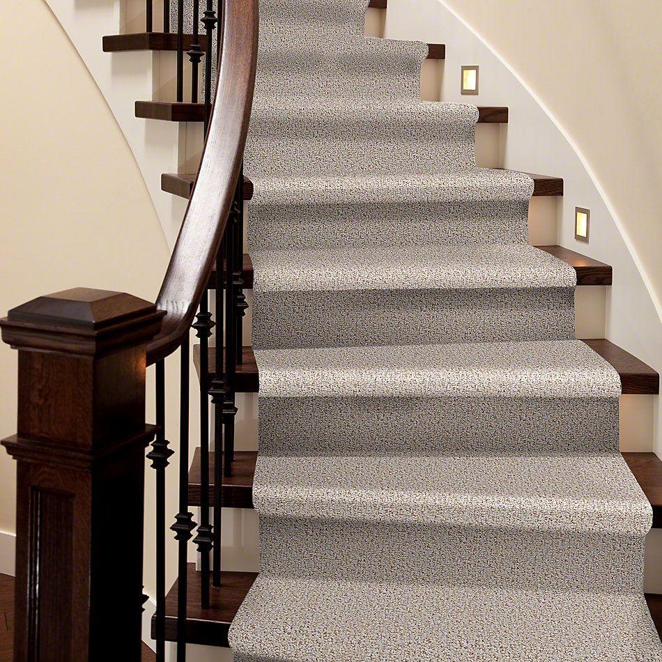 Shaw Floors SFA Riverknoll 12 Sisal Weave 00200_52H70