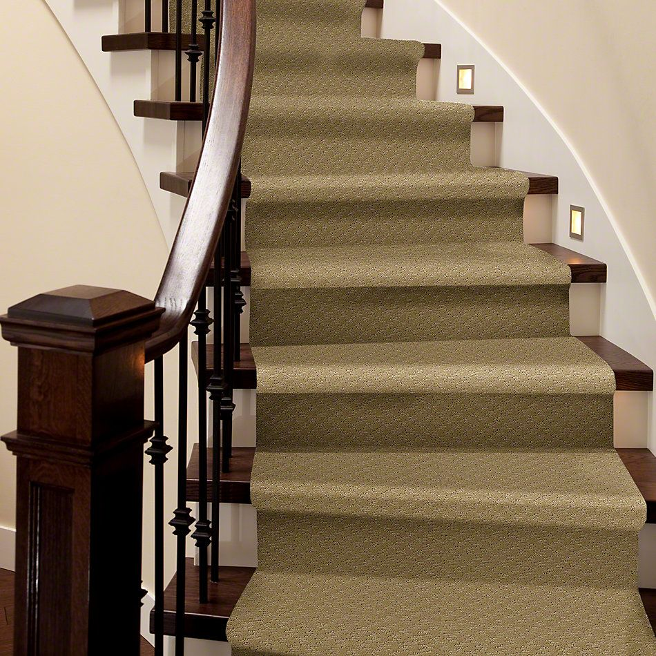 Shaw Floors SFA Westbourne Candle Glow 00200_52V44
