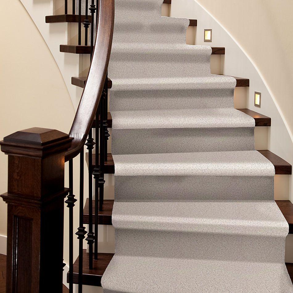 Shaw Floors Shaw Design Center Royal Portrush I 12′ Butter Cream 00200_5C611