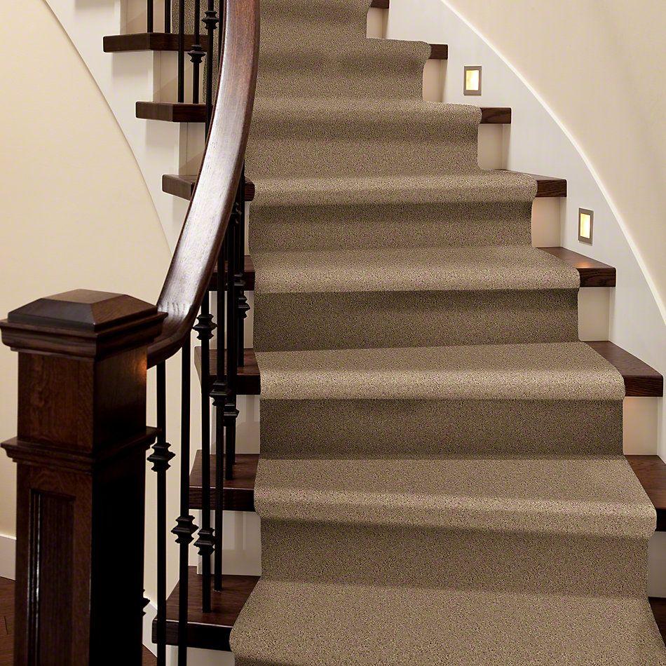 Shaw Floors Shaw Design Center Beautifully Simple II 15′ Honeycomb 00200_5C752