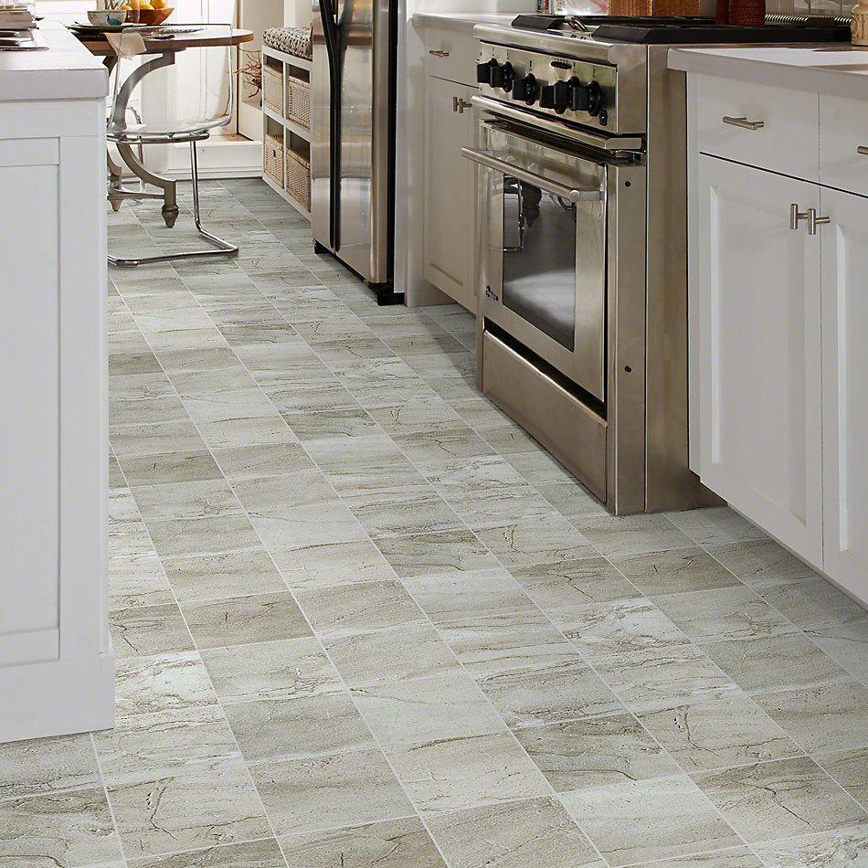 Shaw Floors Ceramic Solutions Riviera 8×8 Palladium 00200_CS26P