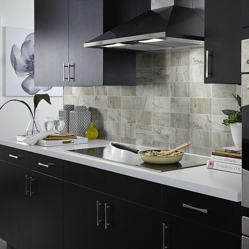 Shaw Floors Ceramic Solutions Riviera 4×8 Palladium 00200_CS27P