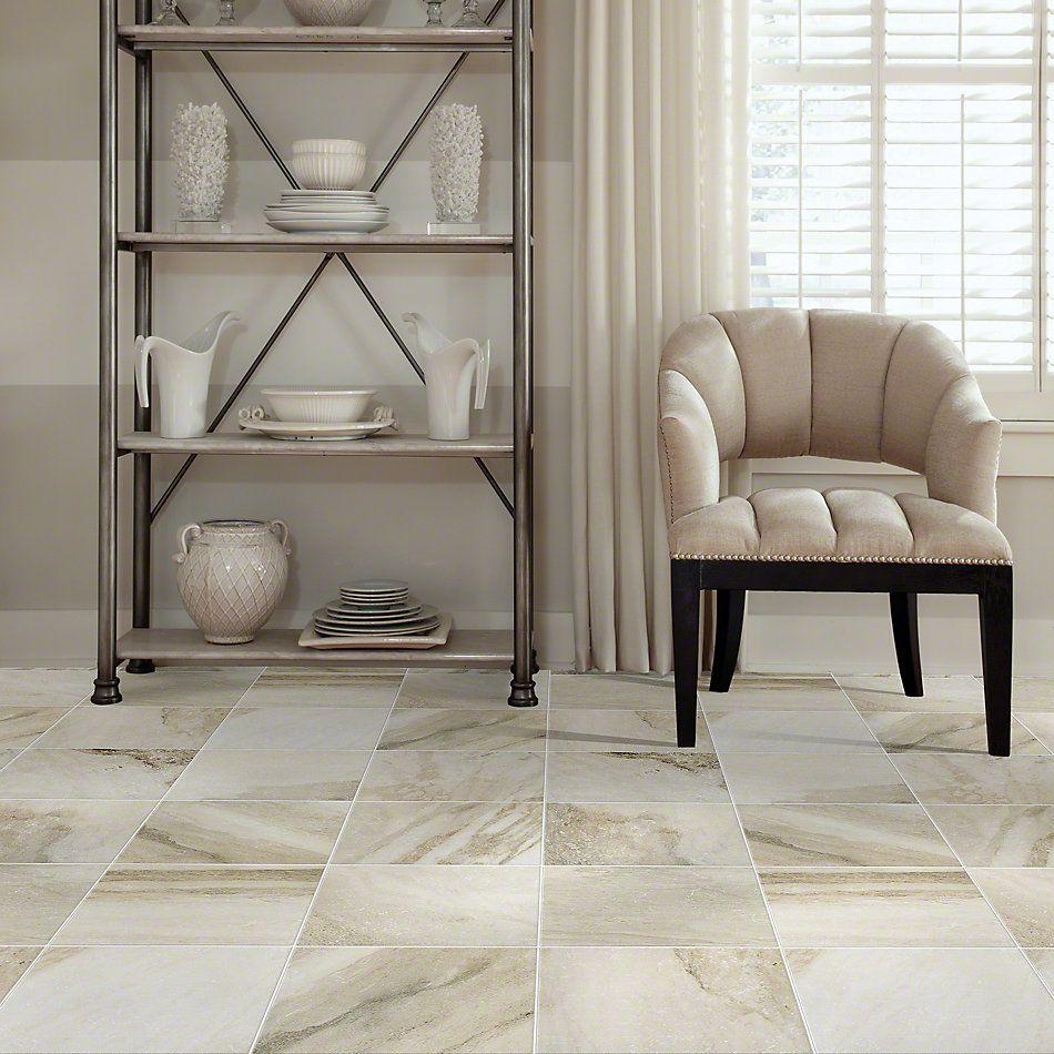 Shaw Floors Ceramic Solutions Senate 13×13 Breccia 00200_CS41P