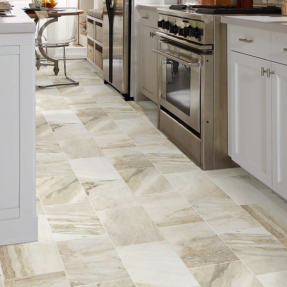 Shaw Floors Ceramic Solutions Senate 10x16wall Breccia 00200_CS44P
